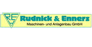 Rudnick & Enners